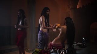 rise of empires Free PORN, rise of empires Sex Videos - Brunette Porn